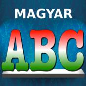 Magyar-Abc