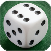 Yacht Dice Games Free