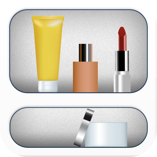Cosmetifique (Manage your cosmetics and check INCI: ingredient's quality) Image
