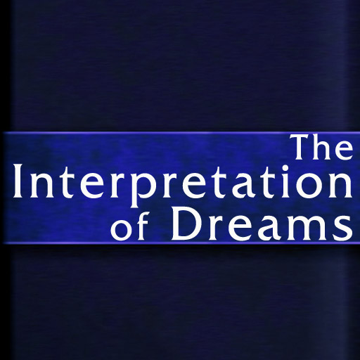 an analysis of the interpretation of dreams by sigmund freud Dream analysis understanding of freud and jung english literature essay sigmund freud and carl jung dreams give insight into a person's unresolved problems dreaming provides a window to the unconscious (time-life books dream analysis began with freud's the interpretation of dreams.