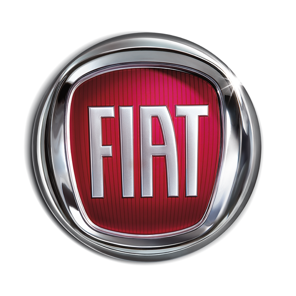 FIAT Source (AppStore Link)
