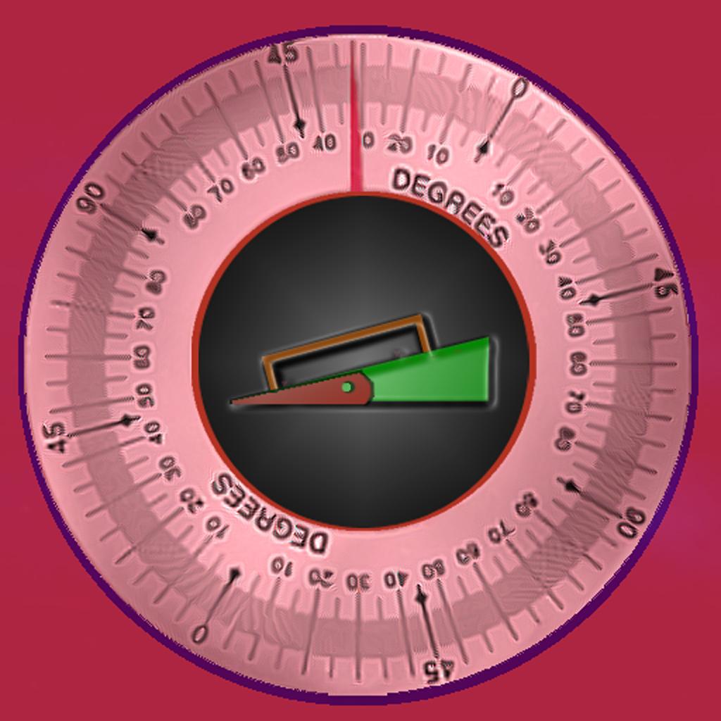 clinometer+3 | free iphone & ipad app market